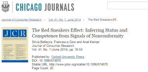 2015-10-13 13_49_15-The Red Sneakers Effect_ Inferring Status and Competence from Signals of Nonconf